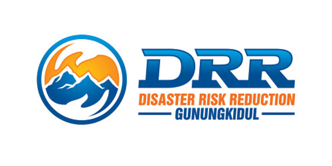 Disaster Risk Reduction (DRR) Gunungkidul